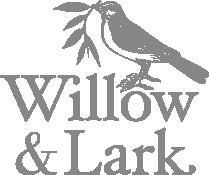 Willow & Lark standard-100